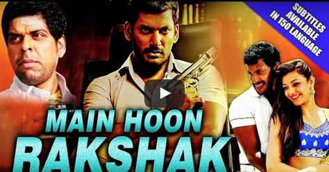 Hollywood movie in hindi
