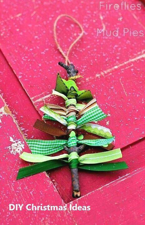 Diy Christmas 2019 On Pinterest Diychristmas Easy Christmas Diy Christmas Crafts Diy Easy Christmas Decorations