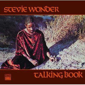 500 Greatest Songs Of All Time Stevie Wonder Stevie Wonder