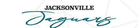 Jacksonville Jaguars Football SVG PNG bundle for cricut silhouette clipart