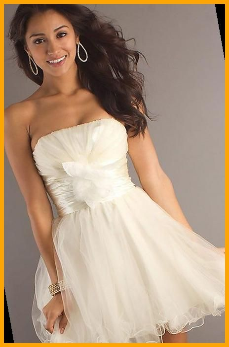 For Vintage Lovers 60 S Short Hairstyles 45 Cute Halloween Hairstyles For Short In 2020 Homecoming Dresses Short Cheap Cocktail Dress Prom Strapless Dresses Short