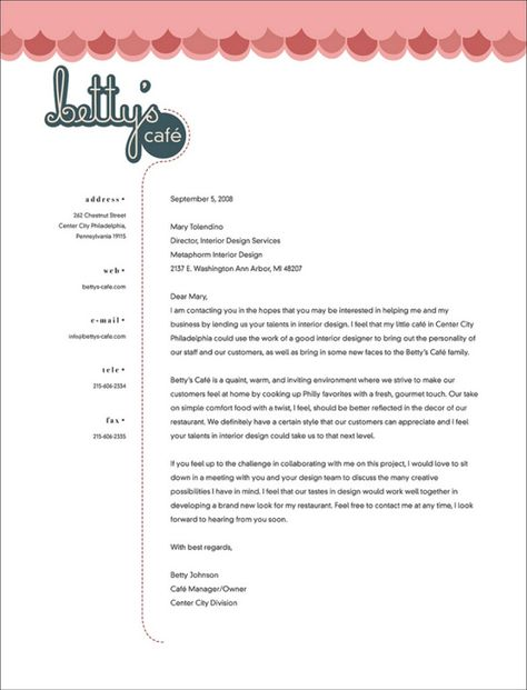 83 Crazy Beautiful Letterhead Logo Designs Logos, Letterhead - construction company letterhead template