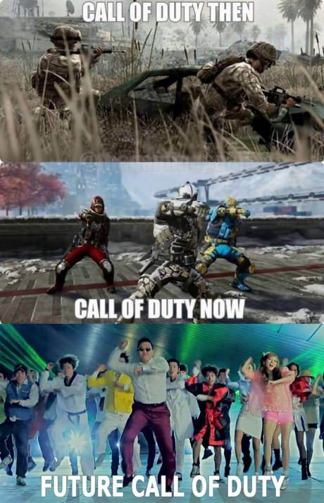 Hilarious Video Game Meme Images Funny Pictures Funny Memes Call Of Duty Funny Games Funny Gaming Memes
