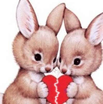 Pin By On Guzel Sekiller Animated Valentines Animated Images Animated Love Images