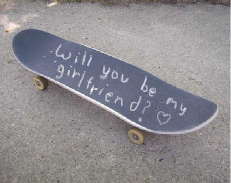 skateboarding vlog long gone