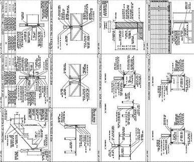 steel detailer