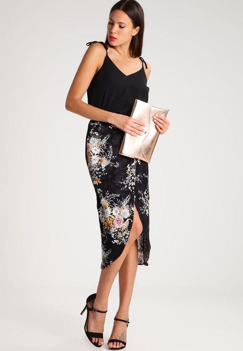 New Look Falda para Mujer