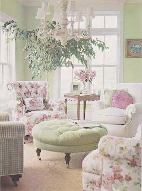 Shabby Chic Furniture East Yorkshire Once Shabby Chic Furniture Meaning Shabby Chic Furnit Shabby Chic Decor Living Room Romantic Living Room Chic Living Room