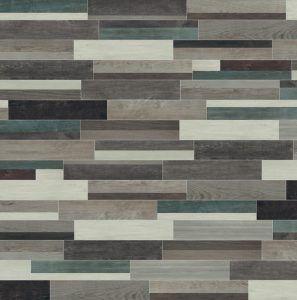 4est Mirage Usa Exterior Wall Tiles Wall Tiles Wall Paneling