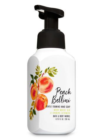 Shower Gel And Body Lotion Image By Gladman Sekawawana Foaming
