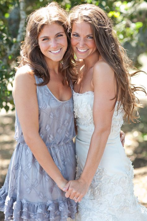 50 Best LESBIAN SISTERS images in 2020 | Cheer pictures