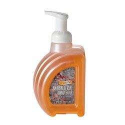 Kutol Clean Shape Foaming Antibacterial Soap Antimicrobial Soap