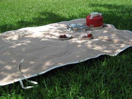 20 Ideas De Mantas Para La Playa Mantas Playa Manteles Picnic