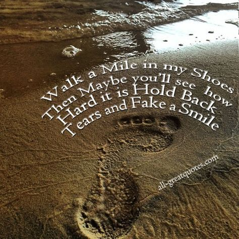 Holding Back Tears Quotes Quotesgram By At Quotesgram Grief