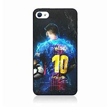coque iphone 6 lionel messi   Iphone, Iphone 6, Lionel messi