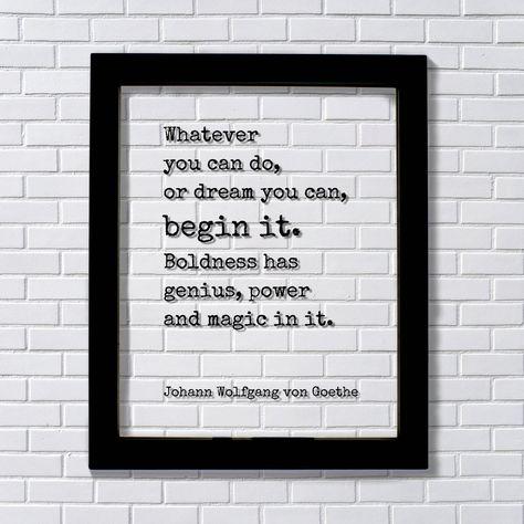 Top quotes by Johann Wolfgang von Goethe-https://s-media-cache-ak0.pinimg.com/474x/c2/11/68/c211688a92e2984aa9115d780c0f45c0.jpg