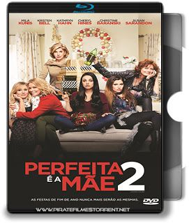 Perfeita E A Mae 2 Blu Ray Rip 720p Perfeita E A Mae Filme