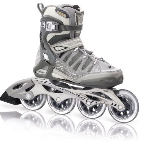 Love these RollerBlades