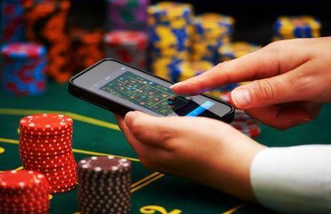 Играйте в игровые автоматы на онлайн в интернет казино Azino 777.Играйте в игровые автоматы на онлайн в интернет казино Azino 777.  Попробуйте играть бесплатно или на деньги в игровые автоматы.