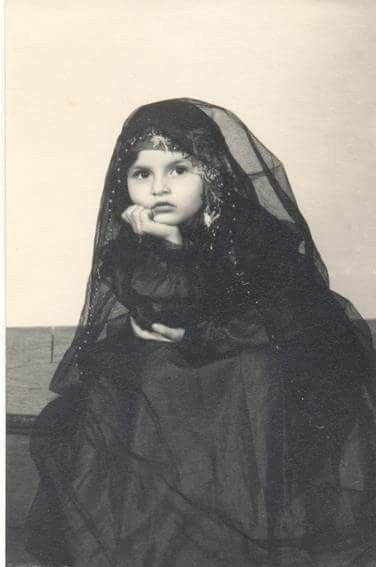 اطفال الزمن الجميل جمال و براءة هيبة و شياكة نصحبكم معنا لمشاهدة مجموعة من صور اطفال زمان و لتخبرونا Egyptian Actress Old Egypt Vintage Portraits