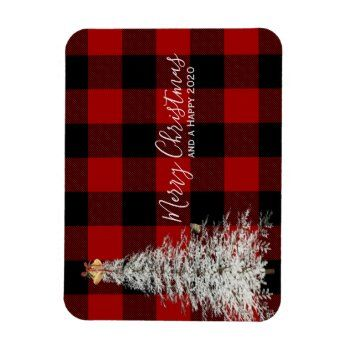Buffalo Plaid Christmas Card Zazzle Com Plaid Christmas Card Buffalo Plaid Christmas Card Christmas Card Templates Free