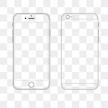 Iphone Imagens Iphone Iphone Iphone 6 Preto