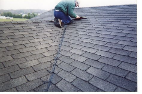 80 Best Aurora Roofing Images Roofing Roofing Jobs Roofing Services