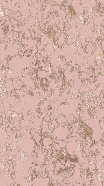 The Best Rose Gold Wallpaper Backgrounds Phone Wallpapers Rose Gold Aesthetic Wallpaper I Gold Wallpaper Iphone Rose Gold Wallpaper Iphone Rose Gold Wallpaper