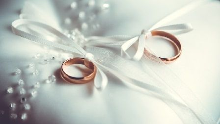 موقع زواج مجاني و التعارف من أجل الزواج Pearl Earrings Pearls Jewelry