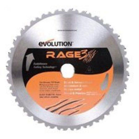 Home Improvement Circular Saw Blades Circular Saw Miter Saw