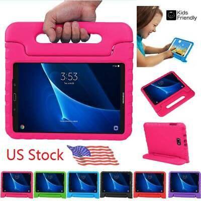 custodia tablet samsung a6 ebay