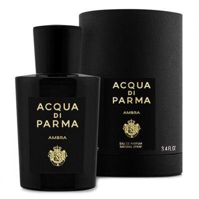 Signatures Of The Sun Ambra Acqua Di Parma Fragrance Eau De Parfum