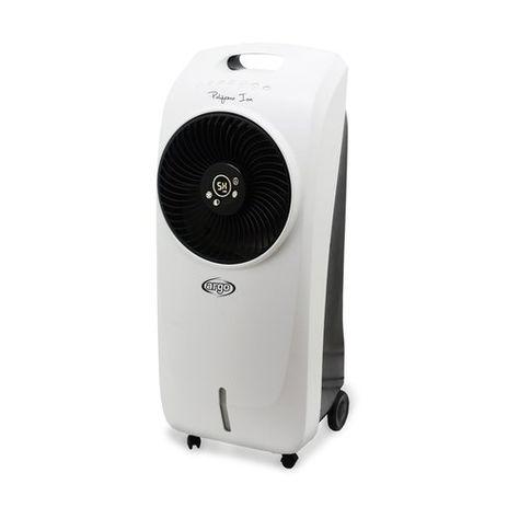 x 1800mm Straight White Heated Towel Rail 2314 BTUs Radiator Warmer h 300mm w