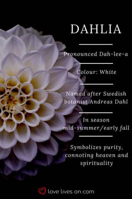 Super Flowers Arrangements Tattoo Beautiful Ideas Flower Meanings Funeral Flowers Funeral Flower Arrangements