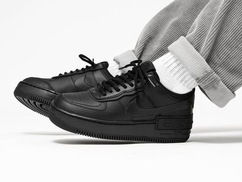 nike air force 1 shadow outlet