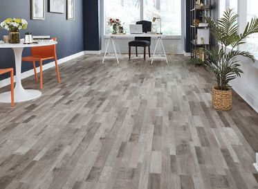 Dream Home 10mm Shelter Cove Laminate Flooring In 2020 Flooring Home Dream House