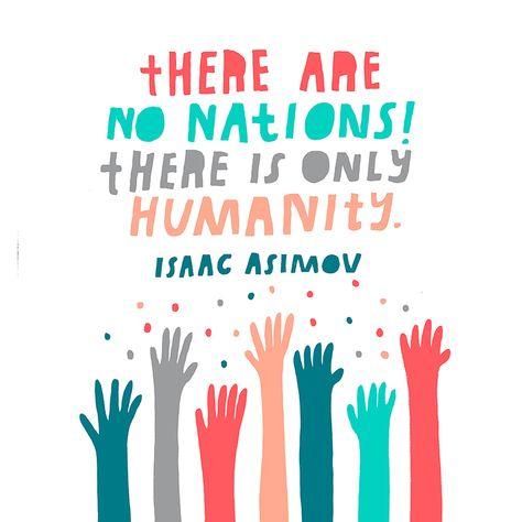Top quotes by Isaac Asimov-https://s-media-cache-ak0.pinimg.com/474x/c2/26/40/c22640e81d075801c714d80ab2103c9f.jpg