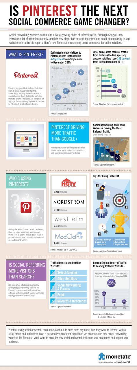 Email Marketing Blog   VerticalResponse