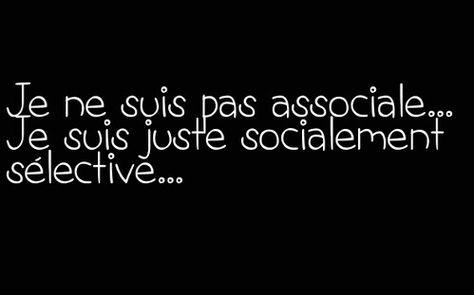 associale