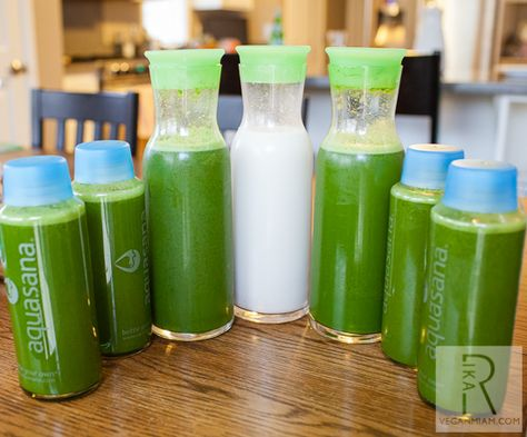 Juice cleanse inspired by blueprintcleanse excavation cleanse juice cleanse inspired by blueprintcleanse excavation cleanse vegan miam smoothies and juice pinterest cleanse juice and green juices malvernweather Choice Image