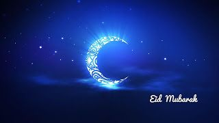 Eid Mubarak 2021 Hd Images Facebook Hd Wallpaper Free Download Wallpaper Free Download Eid Mubarak Hd Wallpaper