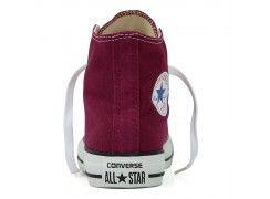 converse m9613c
