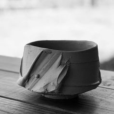 gallery — akira satake ceramics — akira satake ceramics