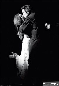 johnny cash june carter proposal | The formula that felled Wall St