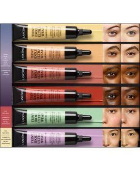 Contour Makeup, Beauty Makeup, How To Makeup, Macy's Beauty, Corrector Makeup, Makeup Artist Tips, Makeup Order, Dark Skin Makeup, Makeup Eyes