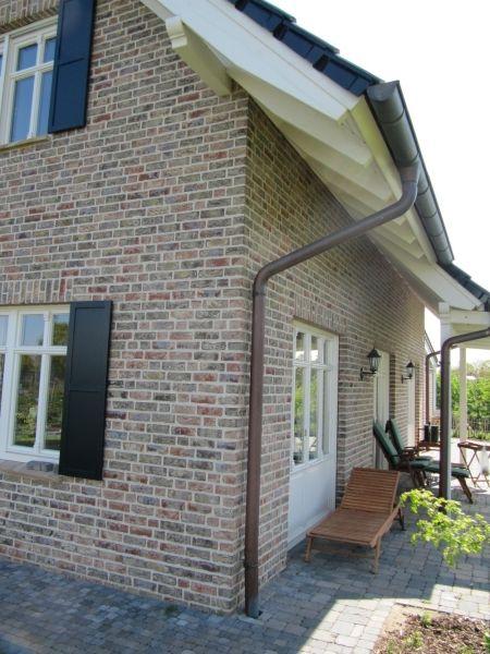 Fassadengestaltung beispiele bungalow  Die besten 25+ moderner Bungalow Außen Ideen auf Pinterest ...