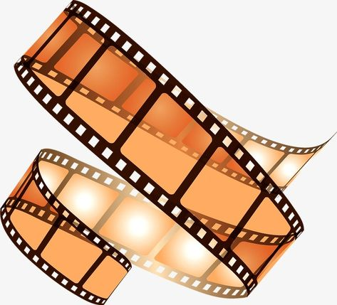 Footage The Film Film Tape Png And Vector With Transparent Background For Free Download In 2020 Film Strip Camera Film Tattoo Art Background