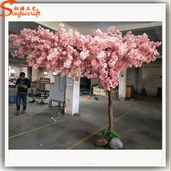 Https Www Alibaba Com Product Detail St Cr56 Pink Cherry Blossom One 60744258190 Html Spm A2747 Manage List 25 1f6c71d2ehpbsz
