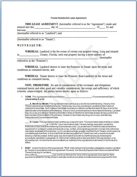 23217909png - rent increase sample letter Legal Documents - lease termination agreement