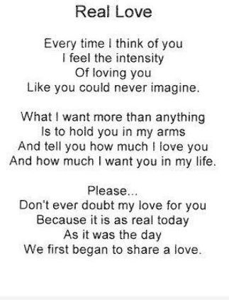 Endless Love Quotes My First Love Was Everything Endless Love Quotes Love Quotes Funny Tagalog Love Quotes